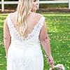 Bridals-113