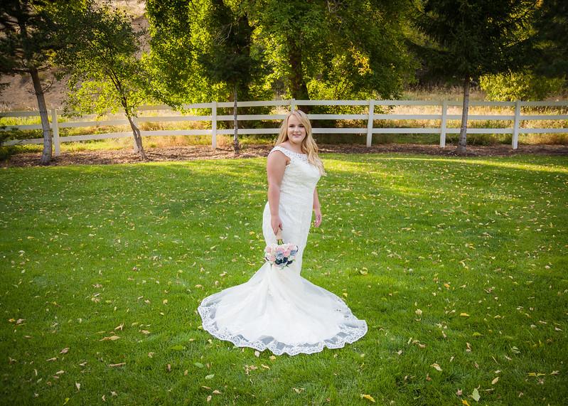 Bridals-126
