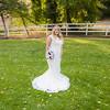 Bridals-144