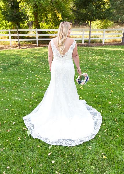 Bridals-116