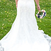 Bridals-115