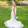 Bridals-120