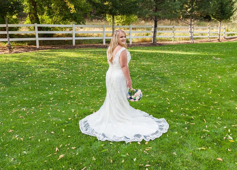 Bridals-124