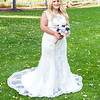 Bridals-103
