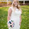 Bridals-140