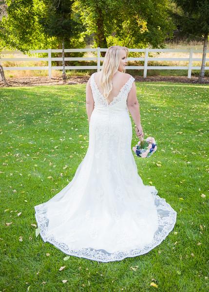 Bridals-110