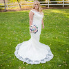Bridals-135