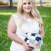Bridals-105