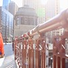 Sheena + Neel: Wedding Feature Film @ Chicago Cultural Center_V1