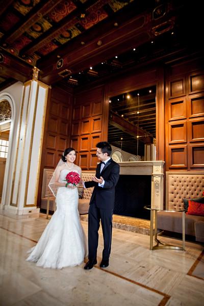 The Tech Museum Wedding Photos, Sainte Claire Hotel Wedding Photos, Huy Pham Photography, San Jose Wedding Photographers, Shelley and Kenneth Wedding, Joy Luck Palace Wedding Photos, Chinese Wedding tea ceremony
