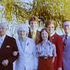 Shoop Family-1222