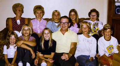Shoop Family-715