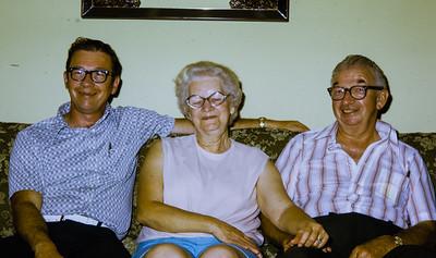 Shoop Family-854