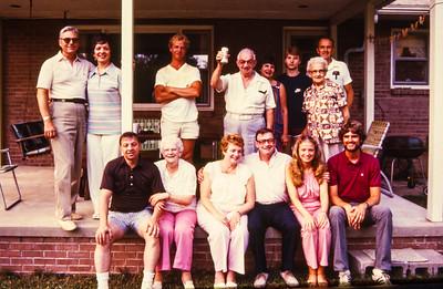 Shoop Family-662