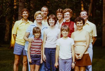 Shoop Family-1390