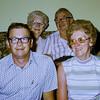 Shoop Family-853
