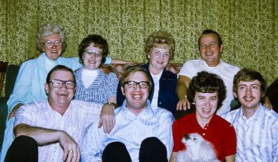 Shoop Family-792