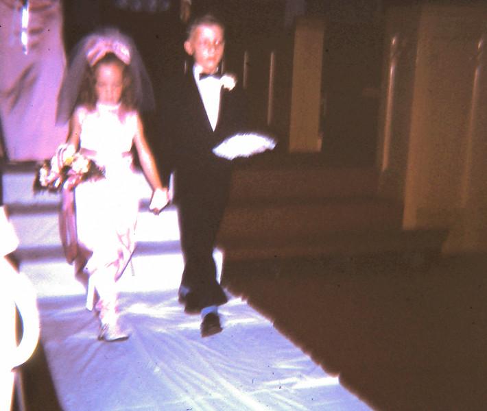 Karens Wedding -012