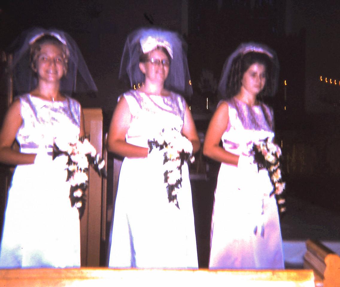 Karens Wedding -006