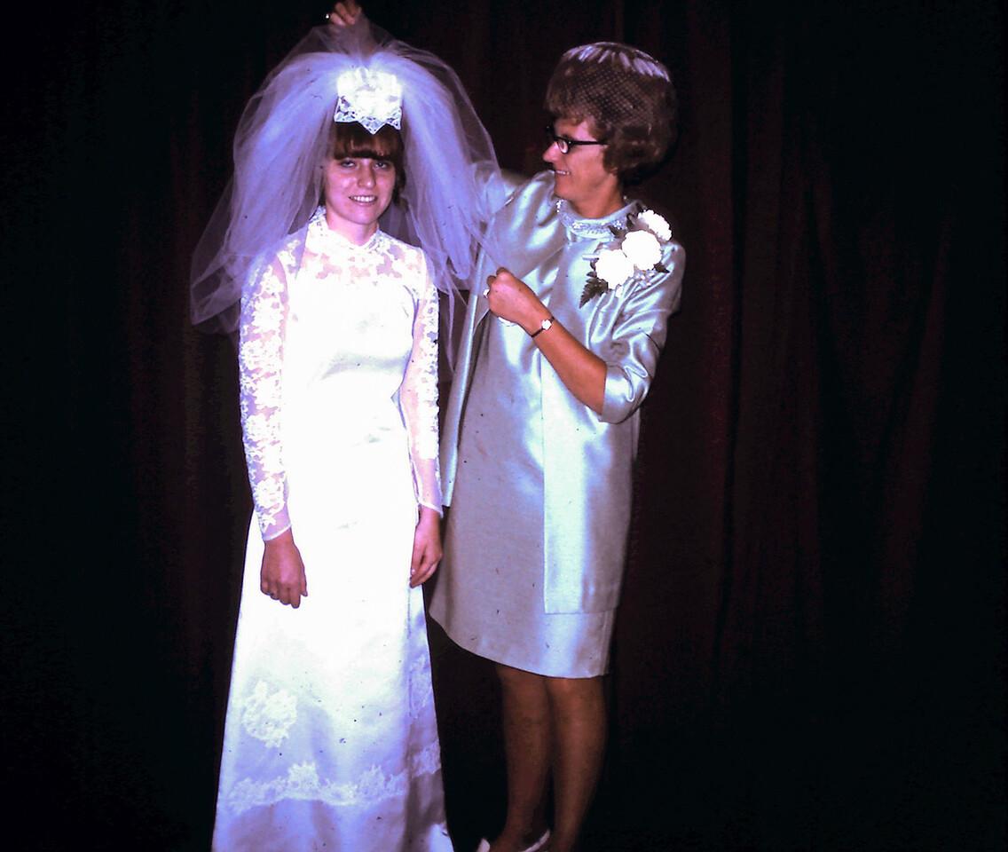 Karens Wedding -005