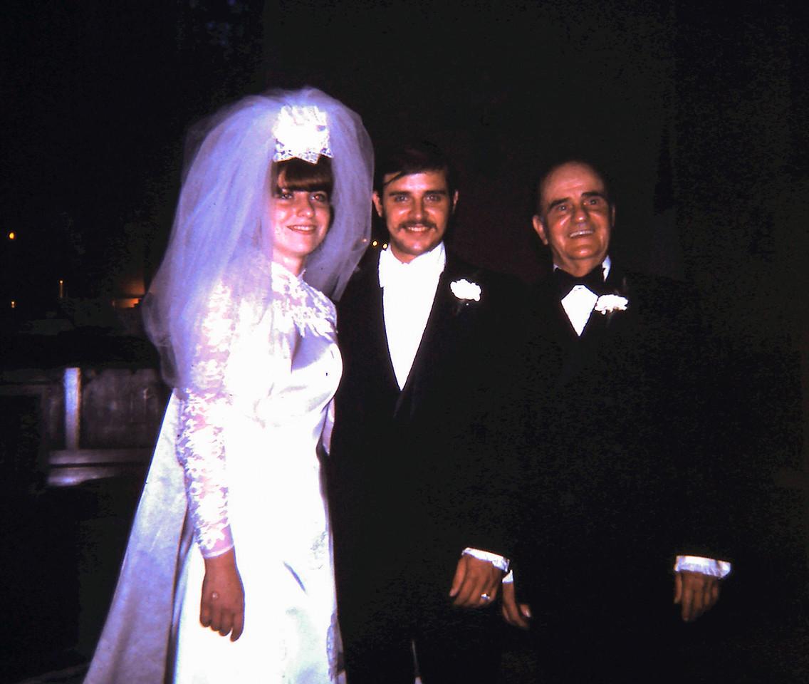 Karens Wedding -026