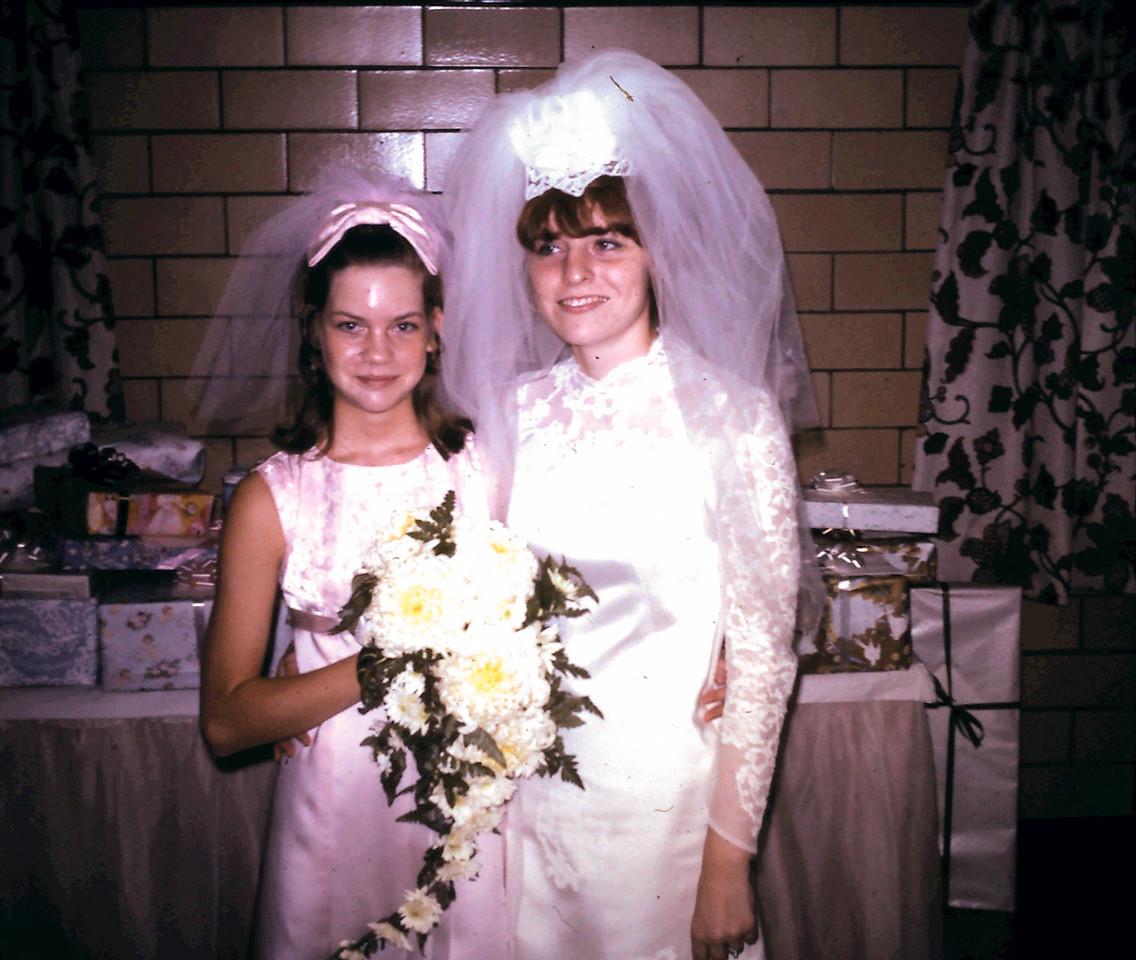 Karens Wedding -018