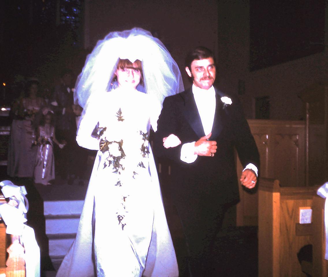 Karens Wedding -011