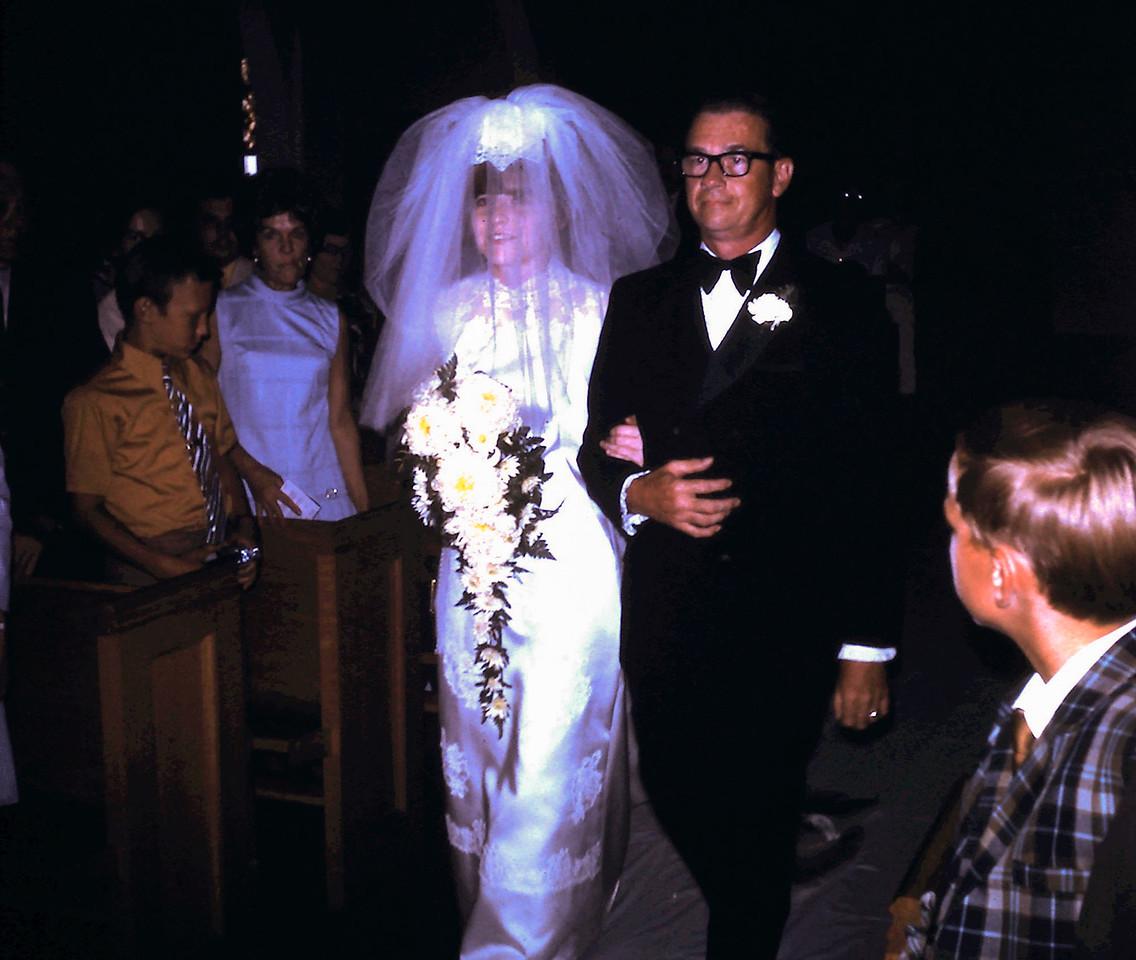 Karens Wedding -010