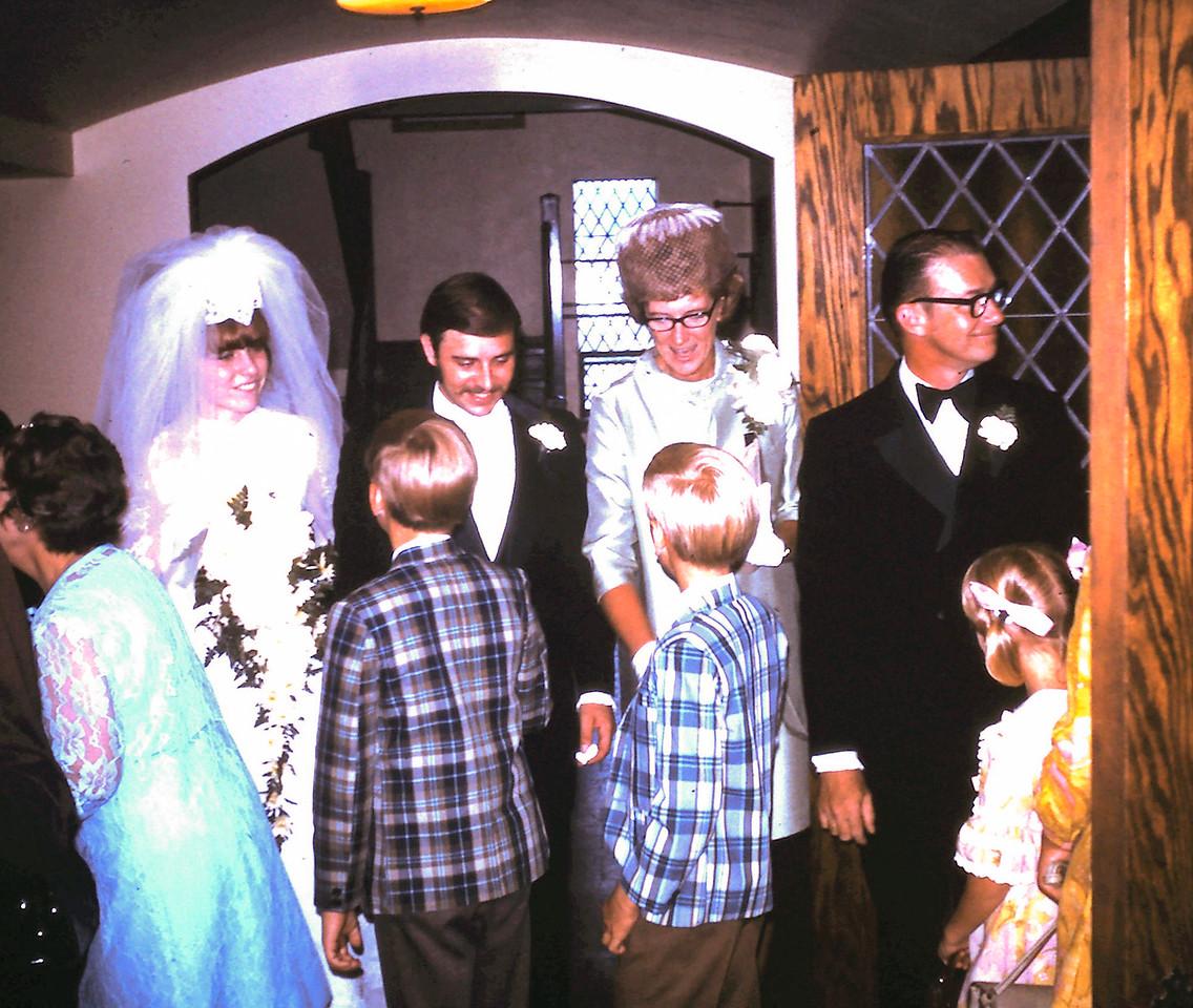 Karens Wedding -015