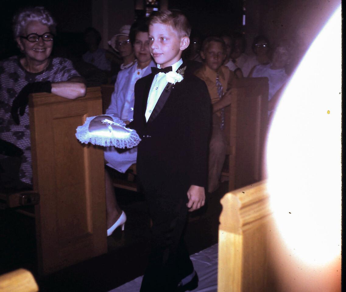 Karens Wedding -008