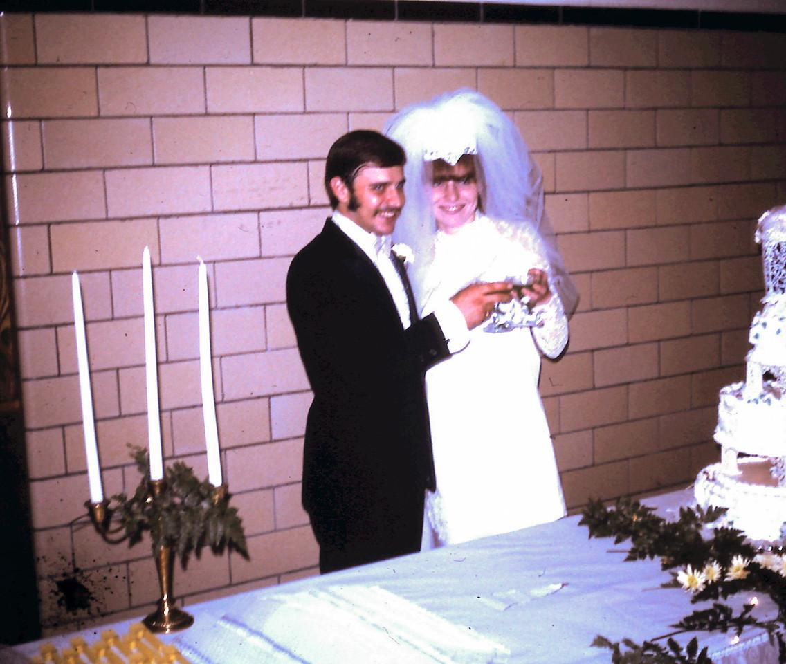 Karens Wedding -021