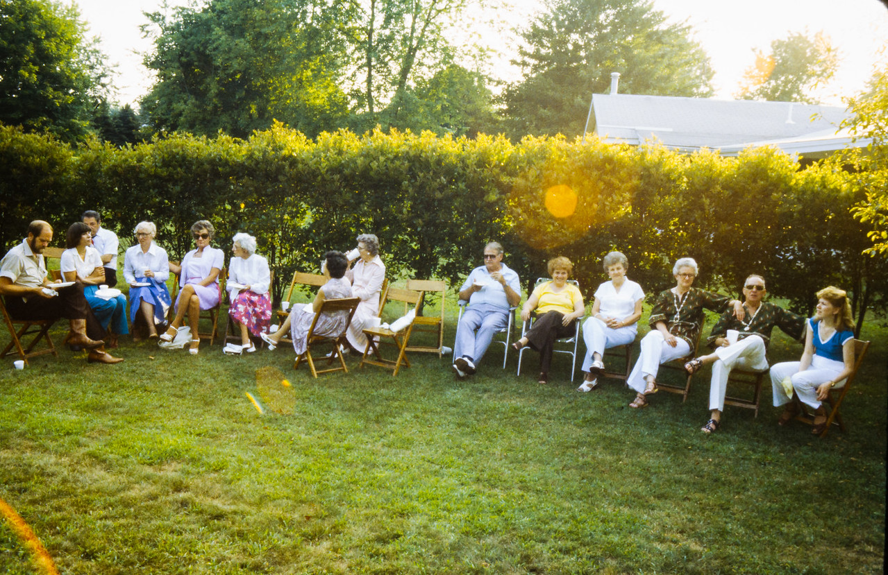 Shoop Family-1209