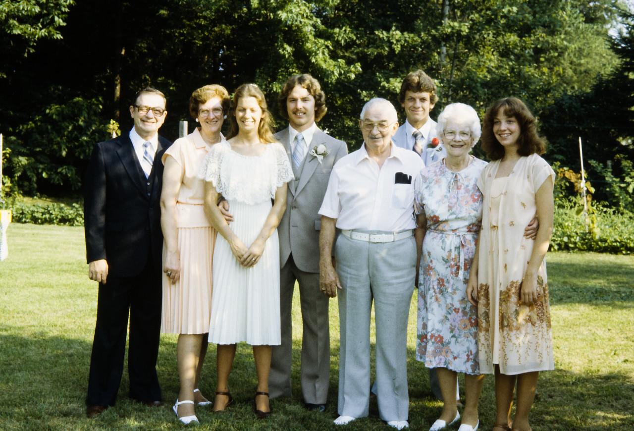 Shoop Family-655