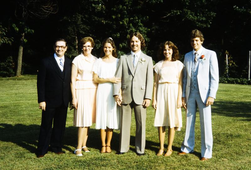 Shoop Family-656