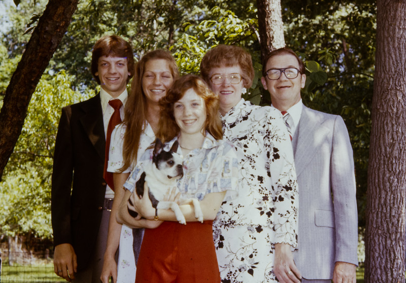 Shoop Family-1389