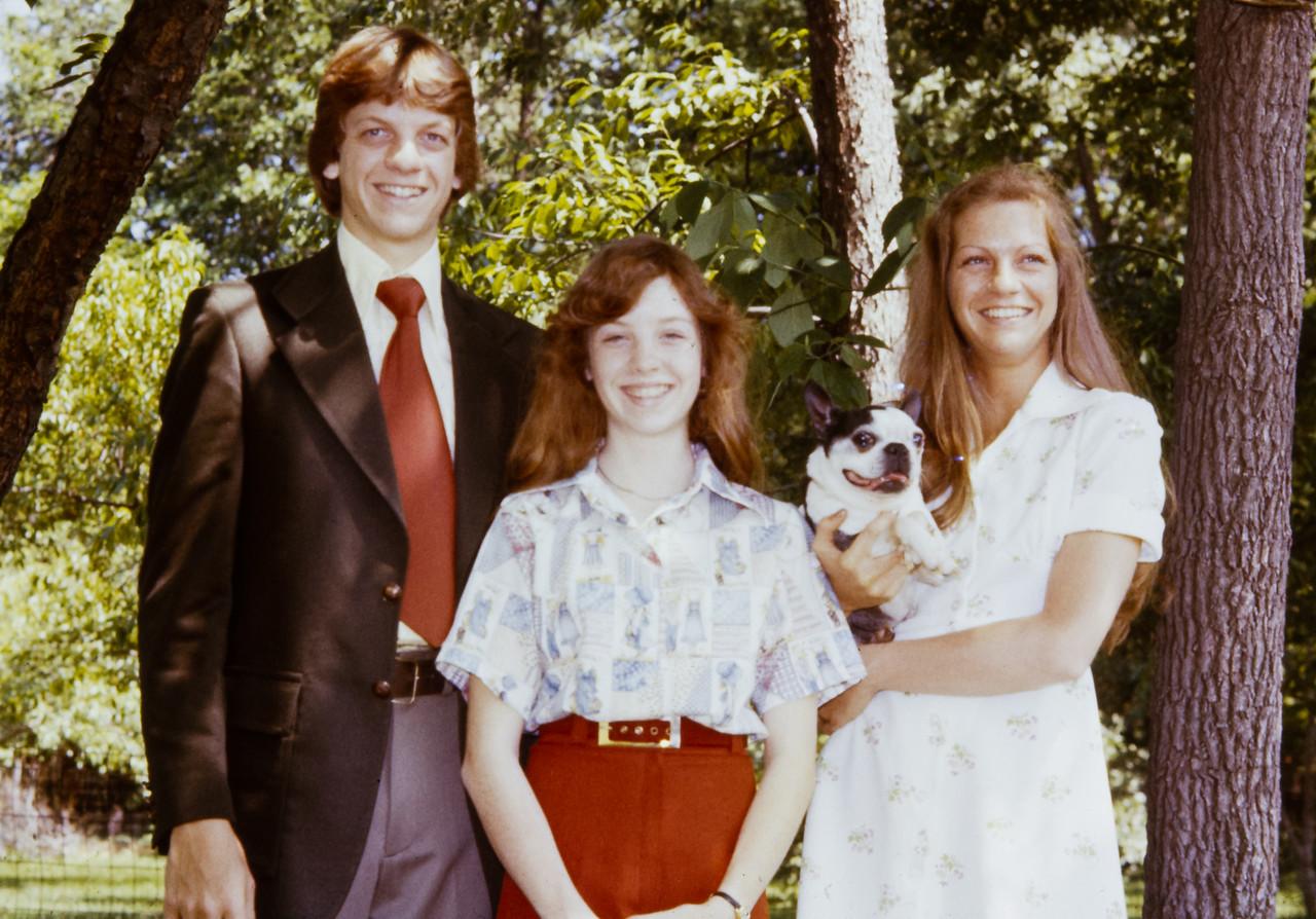 Shoop Family-1388
