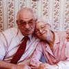 Grandma Grandpa100