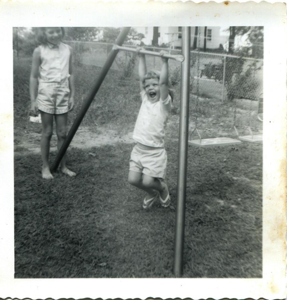 Shoop Kids 082-6