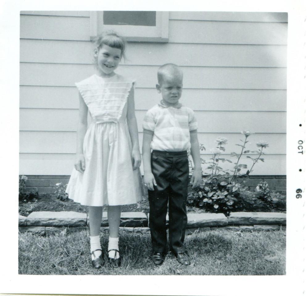 Shoop Kids 085-6