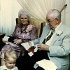 Grandma Grandpa102