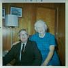 Grandma Grandpa100-3