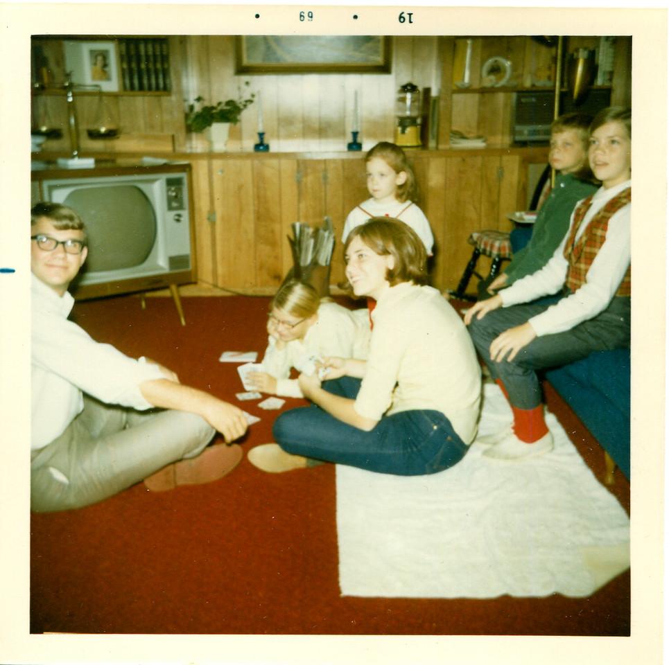Shoop Kids 068-5