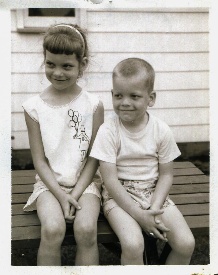 Shoop Kids 087-2