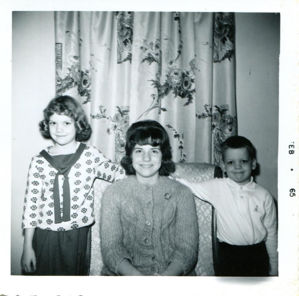 Shoop Kids 084-2