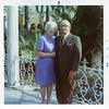 Grandma Grandpa100-6