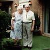 Grandma Grandpa102-4