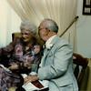 Grandma Grandpa102-2