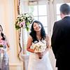 Peninsula Golf and Country Club wedding, Micheal and Shoua wedding, San Mateo Wedding photographers, Huy Pham Photography,