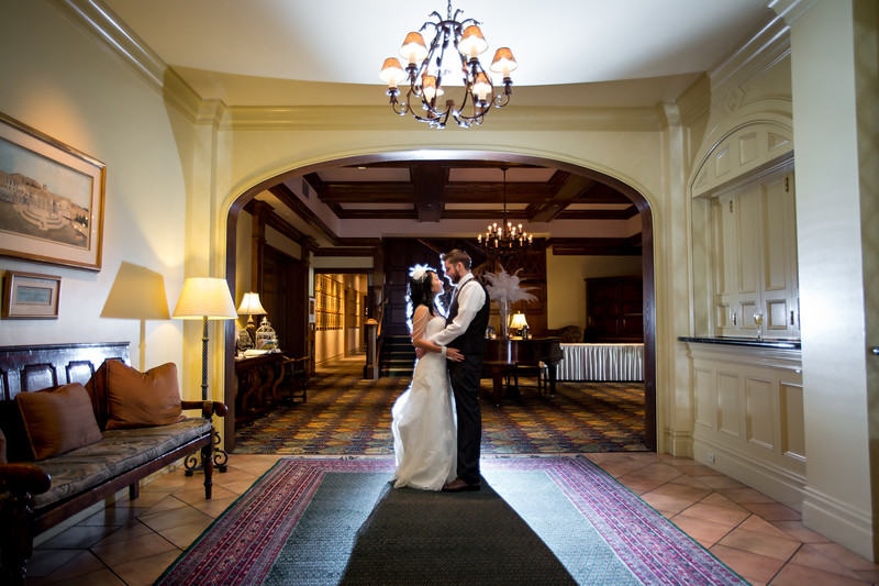Peninsula Golf and Country Club wedding, Micheal and Shoua wedding, San Mateo Wedding photographers, Huy Pham Photography,
