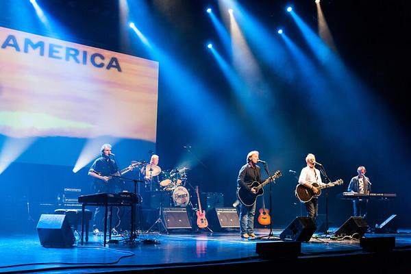 America PDA FIJM 2011-5